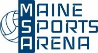 Maine Sports Arena