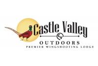logo_castle
