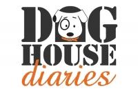 logo_doghouse