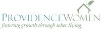 Providence Women