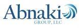 Abnaki Group, LLC