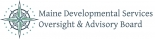 Maine Developmental Services Oversight & Advisory Board