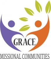 Grace MIssional Communities