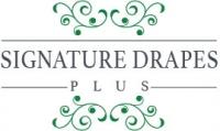 Signature Drapes Plus