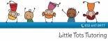 Little Tots Tutoring