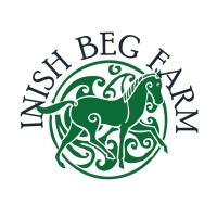 Inish Beg Farm