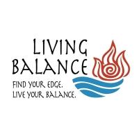 Living Balance