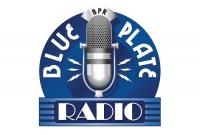logo_blueplate