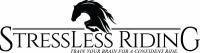 StressLess Riding
