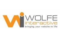 logo_wolfe