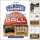Basketball Season Program