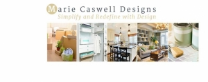 Marie Caswell Designs