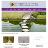 Integrated Pathways