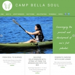 Camp Bella Soul