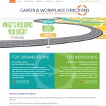 Career & Workplace Directions