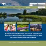 Woodlands Homeowner and Villa Association