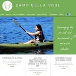 Camp Bella Soul