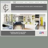 Centerline Design