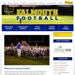 Falmouth Football