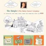 Tim Sample Humor Store
