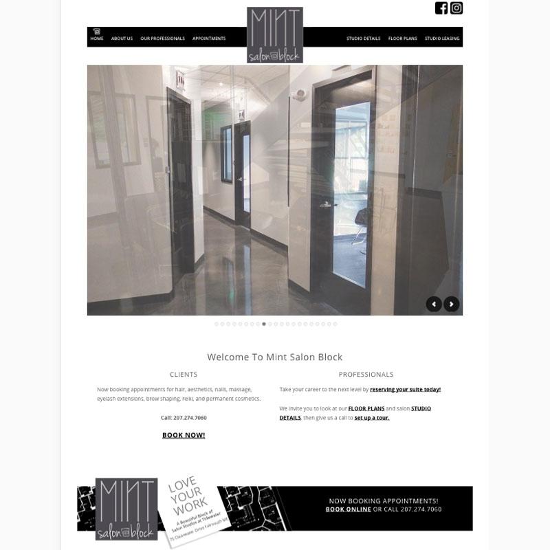 88 Interior Design Portfolio Websites Web Design Portfolio Examples 40 Best Website