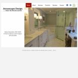 Atmoscaper Design