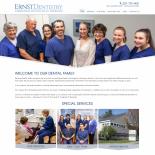 Ernst Dentistry