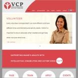 Volunteer Correspondent Program