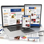 E-Newsletter Benefits For Your Business