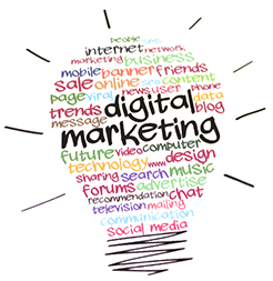 DigitalMarketinglightbulbSm