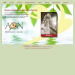 Aon Wellness Center