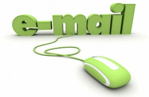 emailmouse