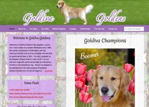 goldiva