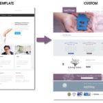 10 Reasons You Need a Custom Website